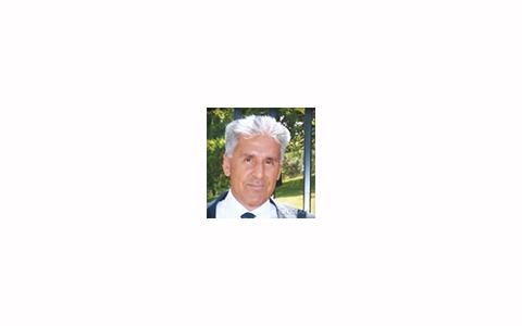 James Palma, M.D.